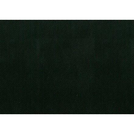 MANTEL INDIVIDUAL 30x40 POLIPROPILENO Negro