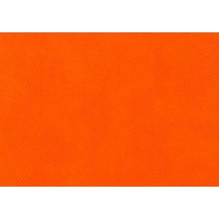 MANTEL INDIVIDUAL 30x40 POLIPROPILENO Naranja