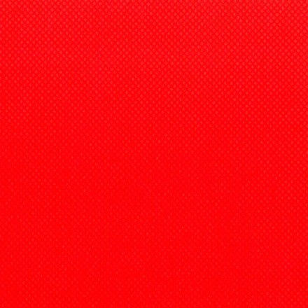 Mantel 100x100 cm Polipropileno Rojo (150 Uds)