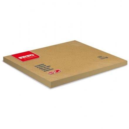 Mantel Individual 30x40 Kraft taberna