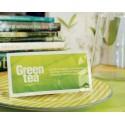 Toallita perfumada XL Té verde (300 Uds)