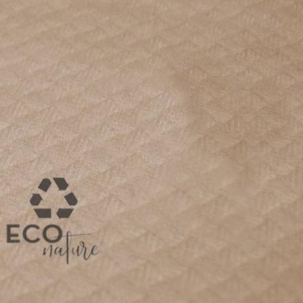 Mantel de Papel Ecologico en Varios Tamaños