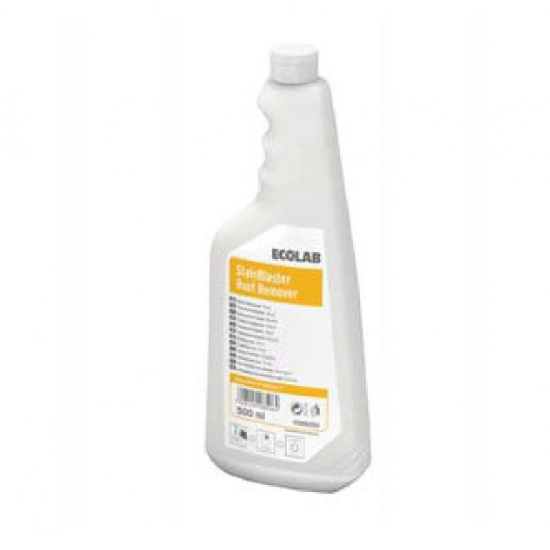 StainBlaster Rust Remover (500 ml)