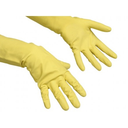 Guantes Contract (2 uds.)