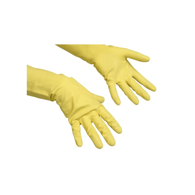 Guantes Contract (2 Ud.)