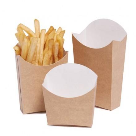 Petaca Chips Mediana