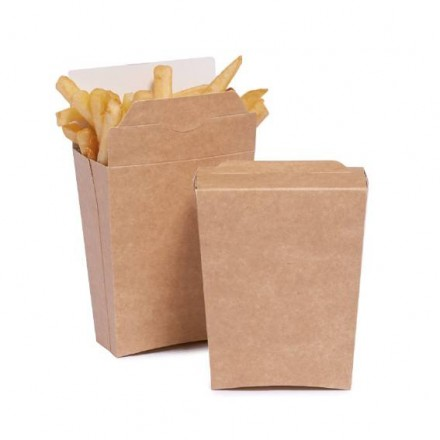 Petaca Chips Take Away
