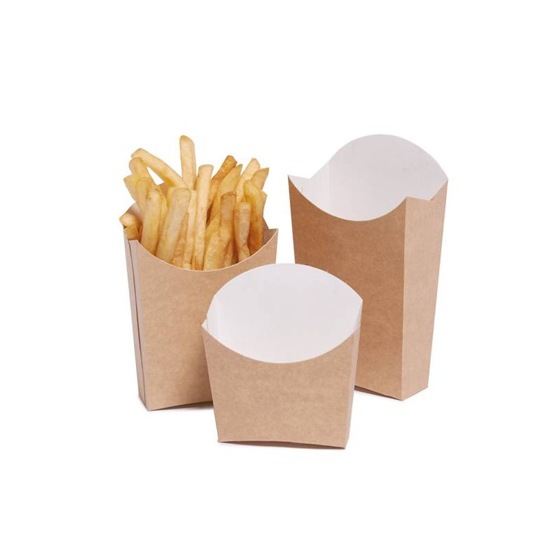 Petaca Chips Grande