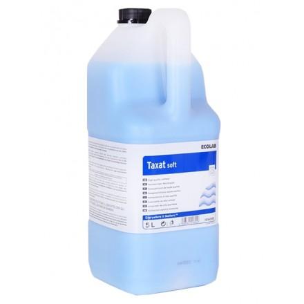 Taxat Soft (5 L.)