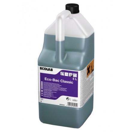 Eco-Bac Classic (5 L.)