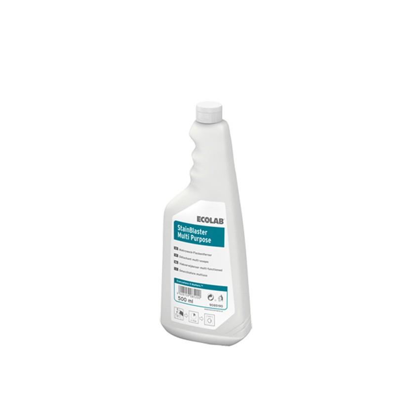 StainBlaster Multi Purpose (500 ml)