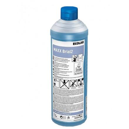 Maxx Brial2 (1 L)