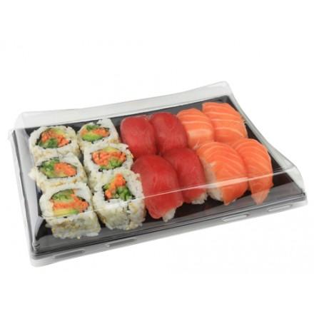 Tapa Bandeja Sushi...