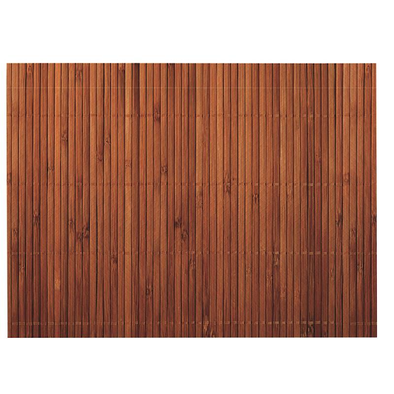 Mantel individual 30x45 cm Bambú (200 Uds)