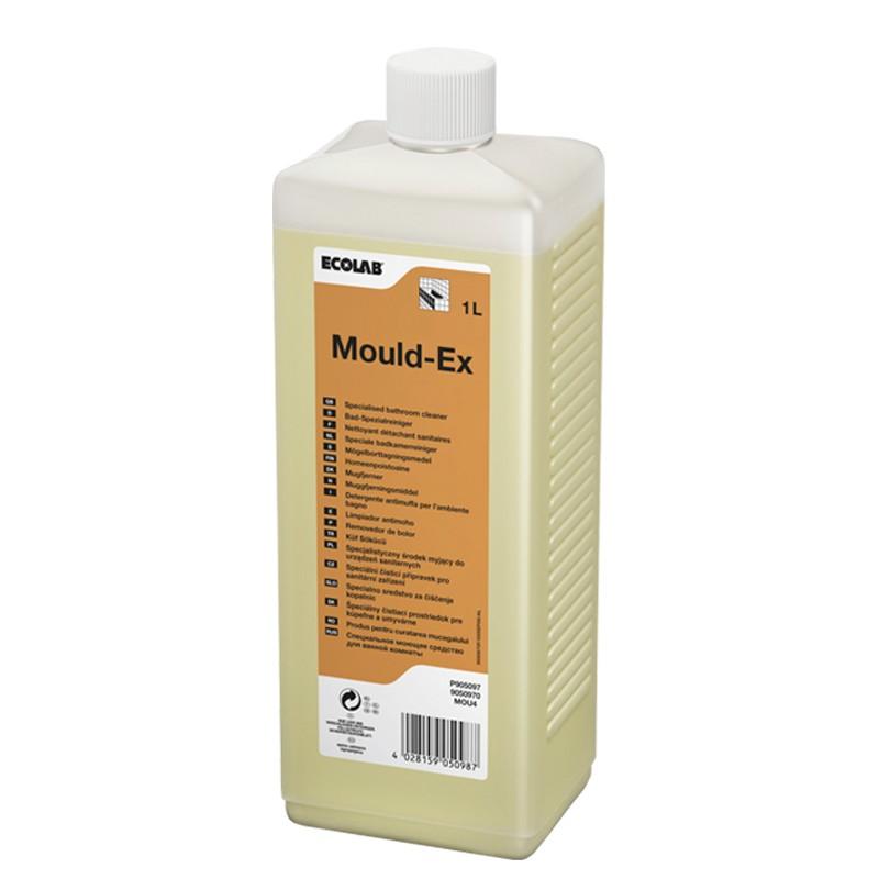 Mould-EX (1 L.)