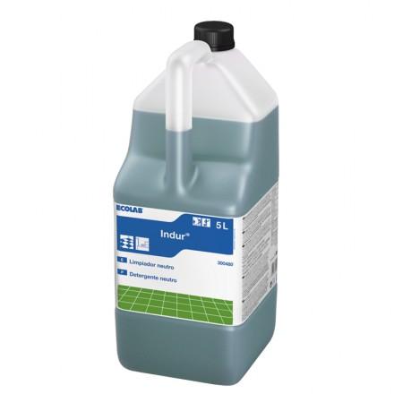 Indur Classic Ecolab 5 litros