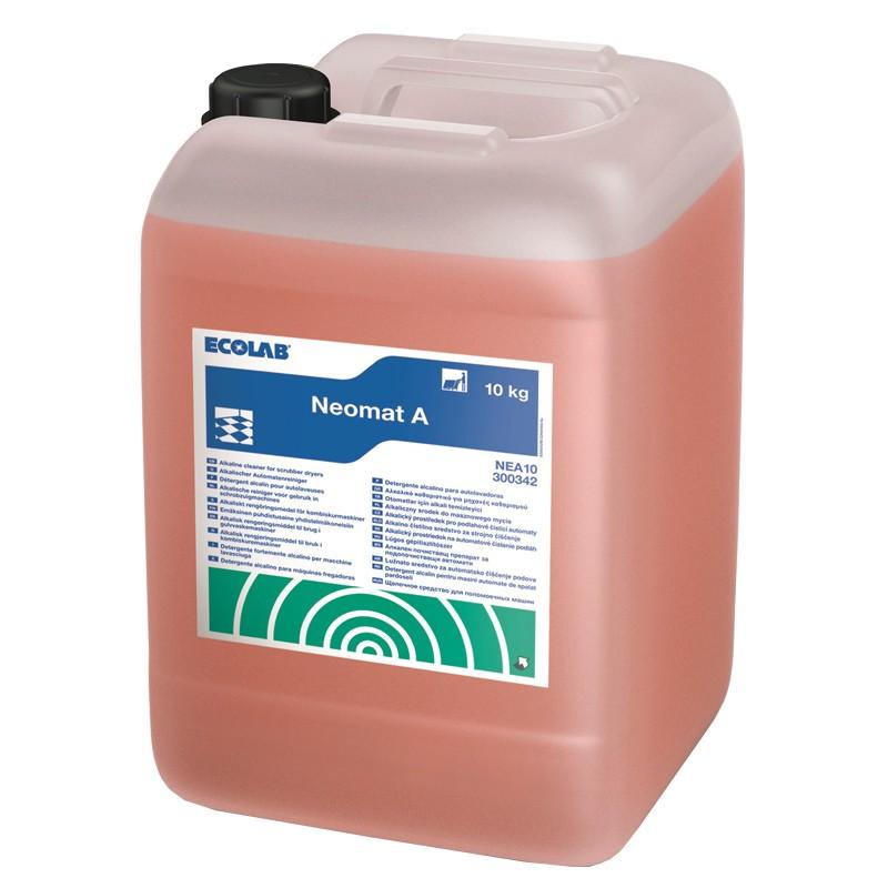 Neomat A (10 L.)