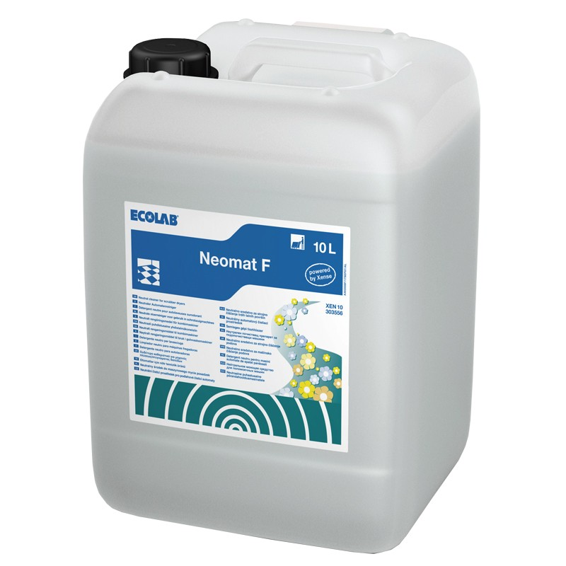 Neomat F (10 L.)