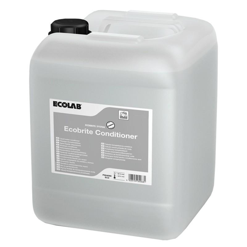 Ecobrite Conditioner (20 kg.)