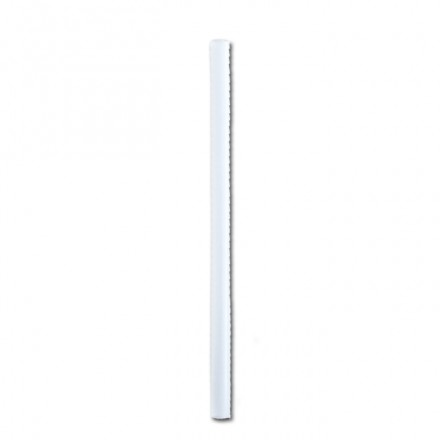 Cañita PLA Recta 15 cm (500...