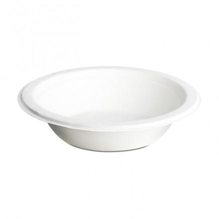 Bowl Caña Azúcar 350 ml...