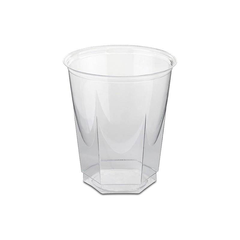 Vaso Glass 250cc