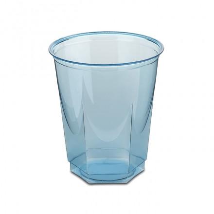 Vaso de Plástico 250 cc...