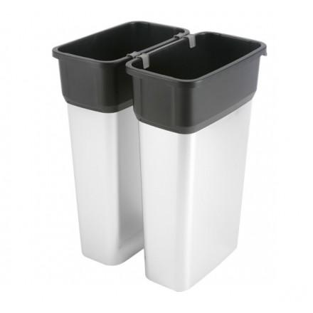 Cubos de basura Geo