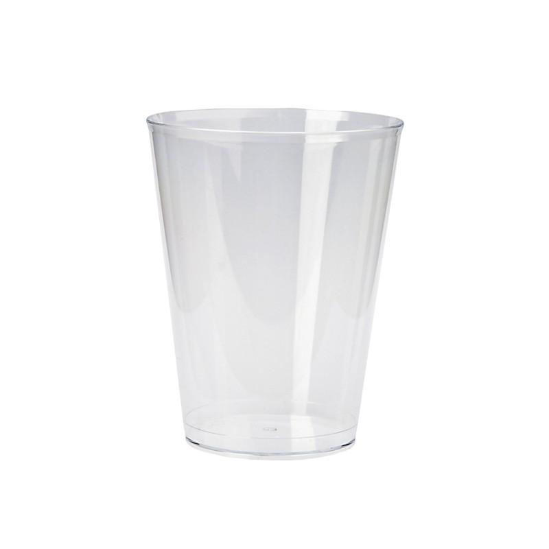 Vaso coctel 500PS