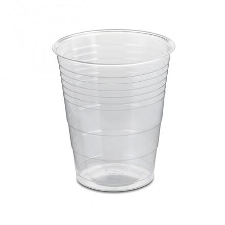 Vaso PLA de 200 cc (50 Uds)