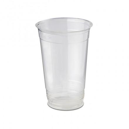 Vaso PLA de 330 cc (50 Uds)