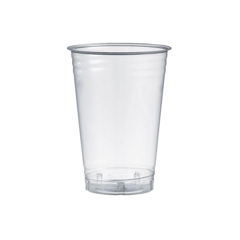 Vaso PLA de 630 cc (50 Uds)