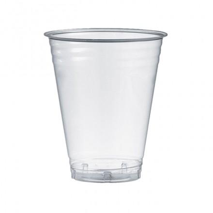 Vaso PLA de 550 cc (50 Uds)