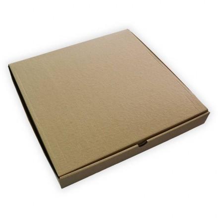 Cajas para Pizza 30x30x4 cm...