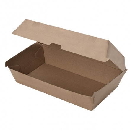Caja Take Away (100 uds)