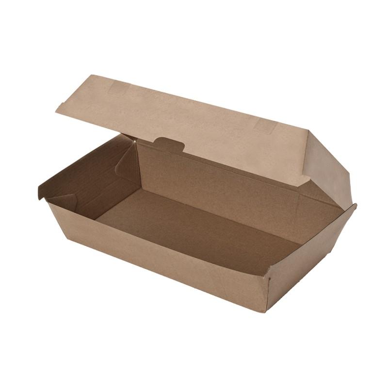 Caja Take Away (100 uds)
