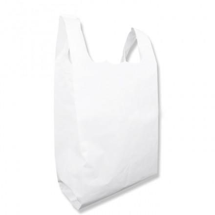 Bolsa Camiseta Recicladas...