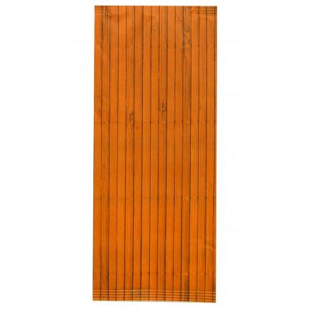 Sobre para cubiertos Bambú (1.000 Uds)