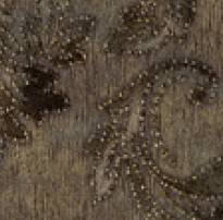Turmalina bronce